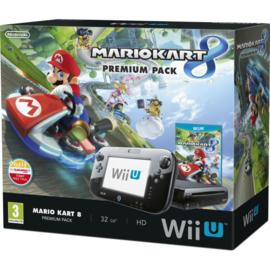 Wii U Kopen