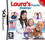 Laura's Passie Dokter - DS