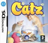 Catz - DS