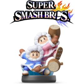 Ice Climbers - Super Smash Bros Collectie
