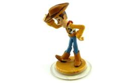 Woody - Disney Infinity 1.0