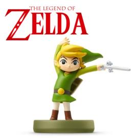 Toon Link - Zelda Collectie