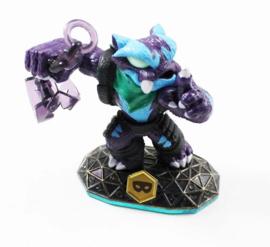 Trap Shadow - Swap Force
