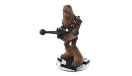 Chewbacca - Disney Infinity 3.0