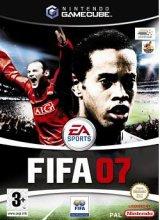 Fifa 07 - GC