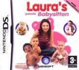 Laura's Passie Babysitten - DS
