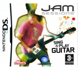 Jam Sessions - DS