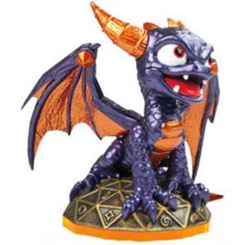 Spyro - Giants