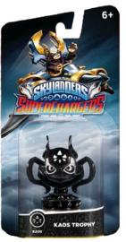 Kaos Trophy (nieuw in doos) - SuperChargers