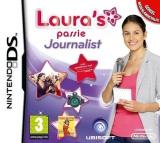 Laura's Passie Journalist - DS