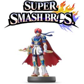 Roy - Super Smash Bros Collectie