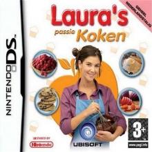 Laura's Passie Koken - DS