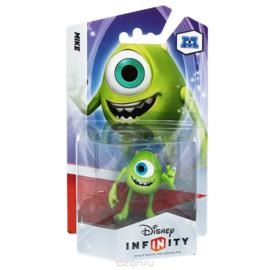 Mike (nieuw in de verpakking) - Disney Infinity 1.0