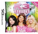 K3 Karaoke - DS