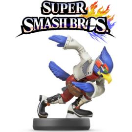 Falco - Super Smash Bros Collectie