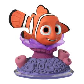 Nemo - Disney Infinity 3.0