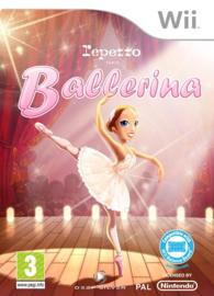 Ballerina - Wii