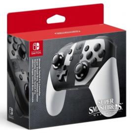 Nintendo Switch Controller Kopen