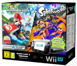 Nintendo Wii U Kopen