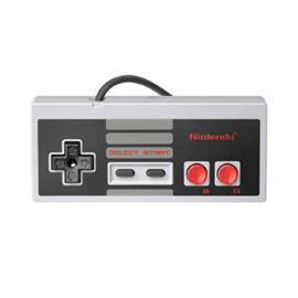 Nintendo 8 Bit Controller Kopen