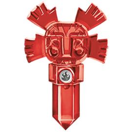 Fire Totem Trap