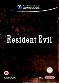 Resident Evil - GC
