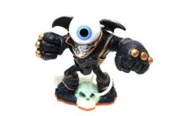 Eye Brawl - Giants