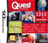 Quest - DS