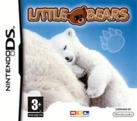 Little Bears - DS
