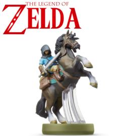 Ruiter - Zelda Collectie