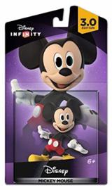 Mickey Mouse (Nieuw in de verpakking) - Disney Infinity 3.0