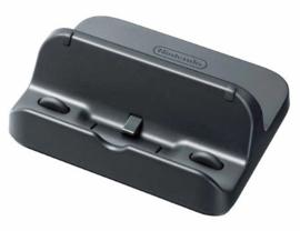 Gamepad Standaard met Oplaadfunctie - Wii U