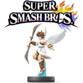 Pit - Super Smash Bros Collectie