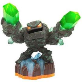 Lightcore Prism Break - Giants