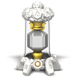 Light Rune Creation Crystal - Imaginators