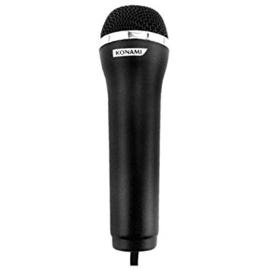 Konami Microfoon