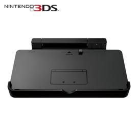 Nintendo 3DS oplaadstation