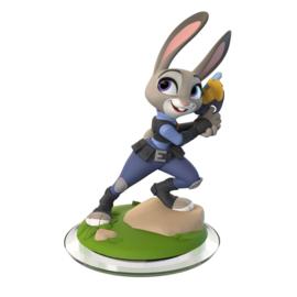 Judy Hopps - Disney Infinity 3.0