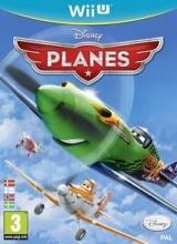 Disney Planes - Wii U