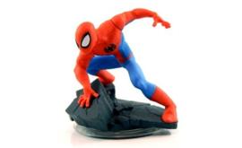 Spiderman - Disney Infinity 2.0
