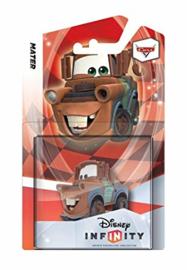 Takel (nieuw in de verpakking) - Disney Infinity 1.0