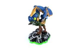 Drobot - Spyro's Adventure