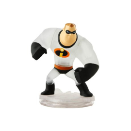 Crystal Mr Incredible - Disney Infinity 1.0
