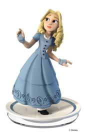 Alice - Disney Infinity 3.0