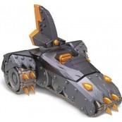Shark Tank - Superchargers