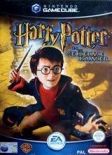 Harry Potter en de Geheime Kamer - GC