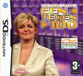 Een Tegen 100 - DS