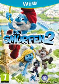 De Smurfen 2 - Wii U