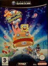De Spongebob Squarepants Film - GC