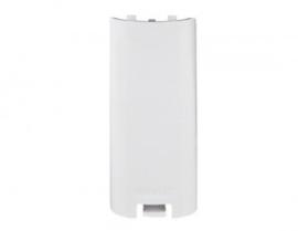 Batterij klepje Wii Remote